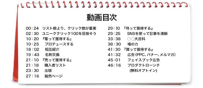 メルマガ大百科_目次(横)